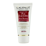 维健美 Guinot 薄荷清洁面膜 - 混合性 / 油性肌肤适用 50ml/1.7oz