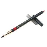 兰蔻 Lancome 恒久精确唇线笔 - #110 Rouge Tulipe 1.2g/0.04oz