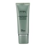 迪奥 CD Christian Dior 水活力嫩肌亮肤保湿面膜 75ml/2.6oz