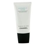 香奈儿 Chanel 完美精确活性保湿面膜 75ml/2.5oz