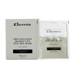 艾丽美 Elemis 骨胶原石英剥落式面膜 (美容院装) 10x15g/0.5oz