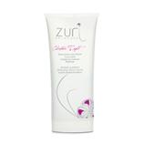 ZBS Zuri by Sleek 第八章 亮白焕肤面膜 100ml/3.4oz