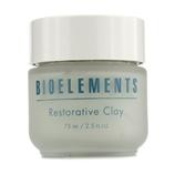 生物元素 Bioelements 修复之泥- 毛孔收敛面膜 73ml/2.5oz