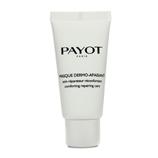 柏姿 Payot 敏感专家舒缓修复洁肤面膜 50ml/1.6oz