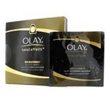 玉兰油 Olay 多元修护紧致抗皱舒展面膜 5片