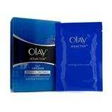 玉兰油 Olay 密集水润面膜 5片