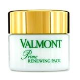 法儿曼 Valmont 升效更新焕肤面膜 50ml/1.7oz