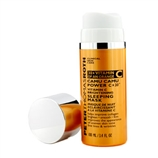彼得罗夫 Peter Thomas Roth 维他命C睡眠面膜 100ml/3.4oz