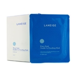 兰芝 Laneige 新水酷双重膜力保湿面膜 5片