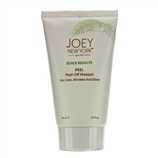 纽约乔伊 Joey New York 快速磨砂面膜 116ml/3.9oz