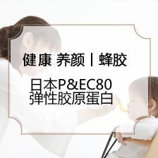 1F-ECC