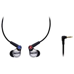 【日本直邮】铁三角/Audio Technica ATH-CK100PRO 限量特价促销!