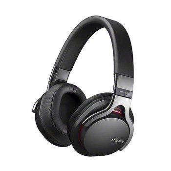 【日本直邮】索尼/SONY MDR-10RBT 头戴式高保真Bluetooth蓝牙耳机黑色-无线蓝牙