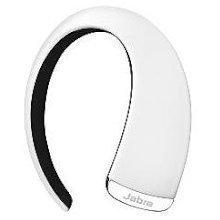 【中国现货】捷波朗/Jabra Stone2 炫石2 S3通用立体声 蓝牙耳机(白色)