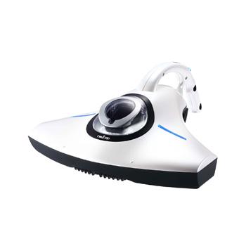 【日本直邮】瑞卡富/Raycop 棉被紫外线吸尘器/除螨机RS-300J  白色