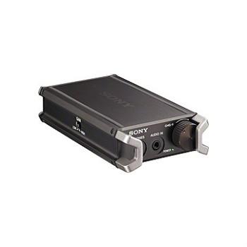 【日本直邮】索尼/SONY PHA-1 便携式耳放 耳机放大器