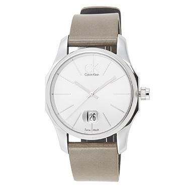 【日本直邮】卡尔文·克莱恩/Calvin Klein カルバンクライン ビズ K77411.20手表