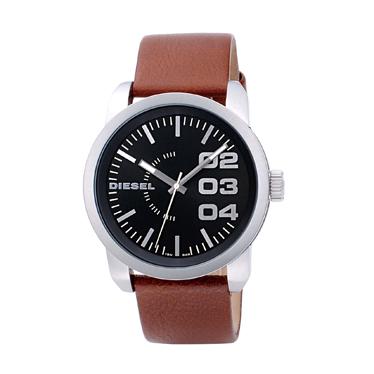 【日本直邮】迪赛/DIESEL ディーゼル FRANCHISE DZ1513手表