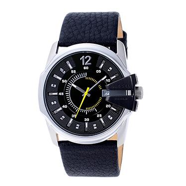 【日本直邮】迪赛/DIESEL ディーゼル PACKMAN DZ1295手表(没货)