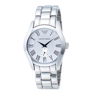【日本直邮】安普里奥·阿玛尼/EMPORIO ARMANI エンポリオ・アルマーニ クラシック AR0647手表