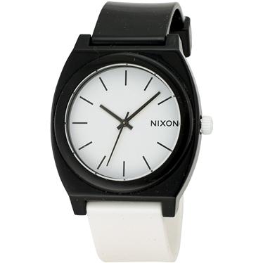 【日本直邮】尼克松/NIXON ニクソン THE TIME TELLER A119005手表