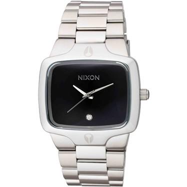 【日本直邮】尼克松/NIXON ニクソン THE PLAYER A140000手表