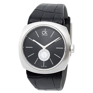 【日本直邮】卡尔文·克莱恩/Calvin Klein カルバンクライン  K97121.02手表