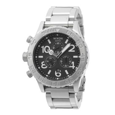 【日本直邮】尼克松/NIXON ニクソン THE42-20CHRONO A037000手表