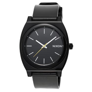 【日本直邮】尼克松/NIXON ニクソン THE TIME TELLER A119000手表