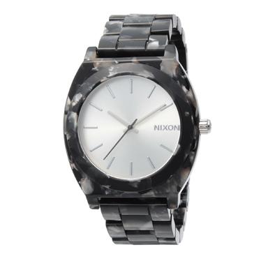 【日本直邮】尼克松/NIXON ニクソン THETIMETELLERACETATE A3271039手表