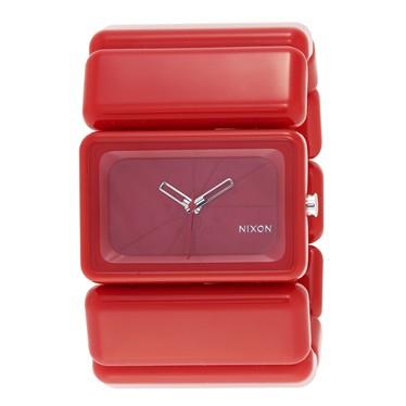 【日本直邮】尼克松/NIXON ニクソン THE VEGA A726200手表