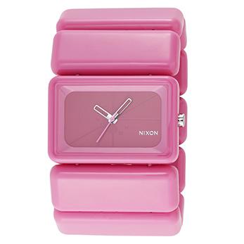【日本直邮】尼克松/NIXON ニクソン THE VEGA A726226手表