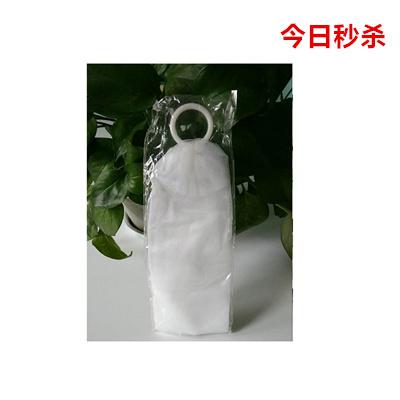 【中国现货】日本制洗颜洗澡起泡网 用于美容皂沐浴露