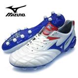 水野/MIZUNO ESTRELA NEO特价足球鞋钉鞋12ss(12kp-20727)24码