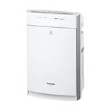 【日本直邮】松下/Panasonic 空气净化器 家用净烟除尘加湿去除甲醛F-VXH50 白色