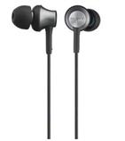 【日本直邮】索尼/SONY 入耳式耳机 MDR-EX650  1个