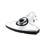 【日本直郵】瑞卡富/Raycop 棉被紫外線吸塵器/除螨機RS-300J  白色