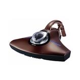 【日本直邮】瑞卡富/Raycop 棉被紫外线吸尘器/除螨机RS-300J  棕色