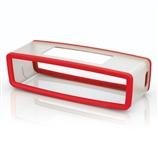【日本直邮】BOSE SoundLink Mini 蓝牙音响 封套 红色