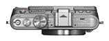 【日本直邮】奥林巴斯/OLYMPUS E-PL3 双镜头套机 M.ZUIKO DIGITAL 14-42mm F3.5-5.6 II R+M.ZUIKO DIGITAL 40-150mm F4.0-5.6R