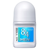 【日本直邮】8 x 4成员转入新鲜香皂50毫升