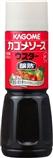 【日本直郵】醸熟源伍斯特500毫升