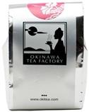 【日本直邮】琉球红茶扶桑花叶詰替用65克