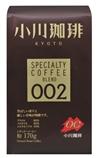 【日本直邮】京都小川咖啡店 002特别红茶咖啡粉170g