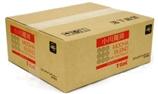 【日本直邮】京都小川咖啡店 摩预示咖啡舱特福混合60杯