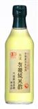 【日本直邮】内堀酿造 有桌子纯米醋360毫升