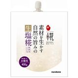 【日本直邮】丸米加曲子生孩子的东西盐曲美价廉400克×5个
