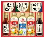 【日本直邮】容器包装开无添加调料N 30套