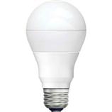【日本直邮】东芝/Toshiba  LED 260 LDA 8 LG 60 W灯泡1个
