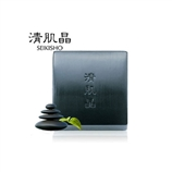 高丝/KOSE 清肌晶 洗颜/洁面皂 120g